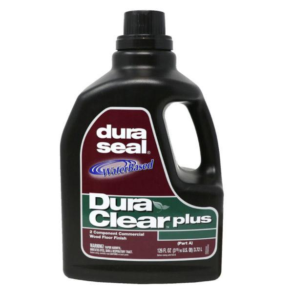 DuraSeal DuraClear Plus