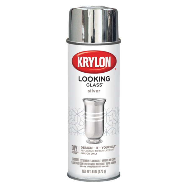 Krylon Looking Glass 9033