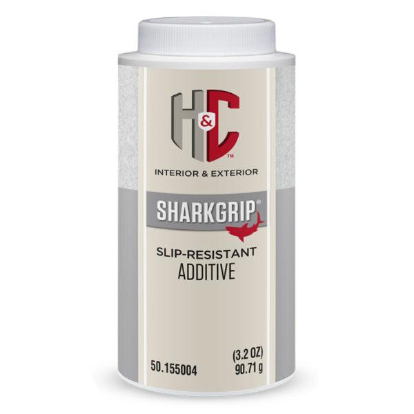 H&C Sharkgrip Slip Resistant Additive