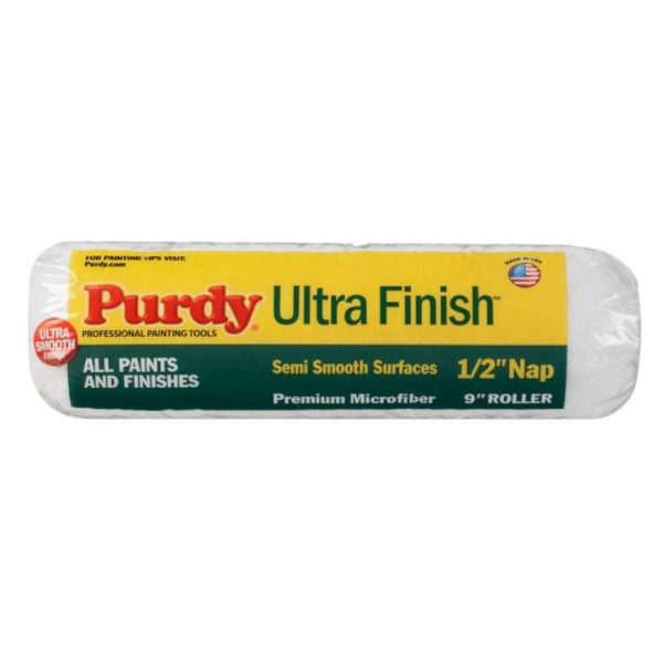 Purdy Ultra Finish Roller Cover