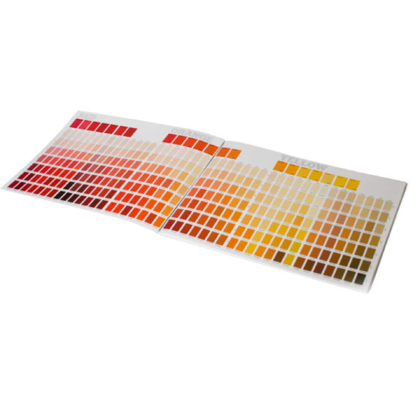 Sherwin-Williams ColorSnap Design Pro Suite Desktop