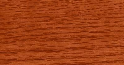SW 3107 Island Coral