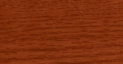 SW 3108 Orange wood
