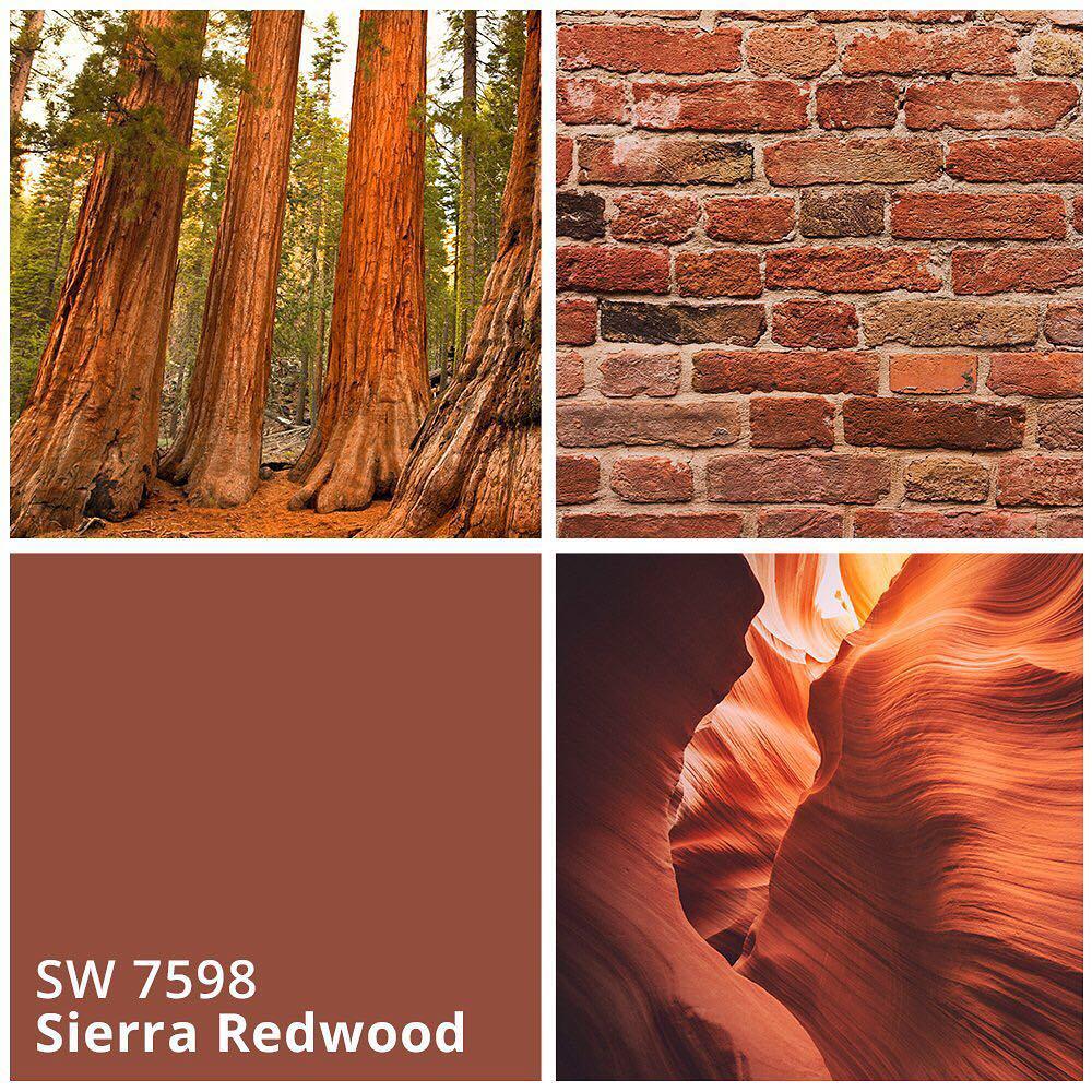 SW 7598 Sierra Rewood