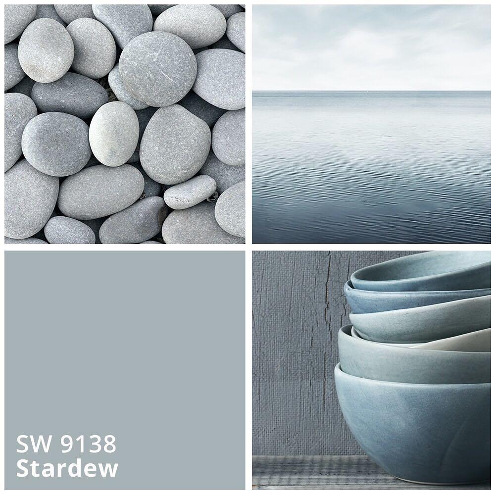 SW 9138 Stardew